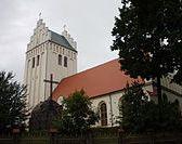 goldap-parafia-168