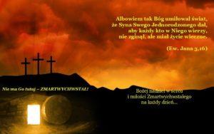 Życzenia Wielkanoc 2017 - Kopia